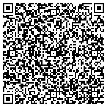 """QR-код с контактной информацией организации ООО """"Киевские канцтовары"""""""