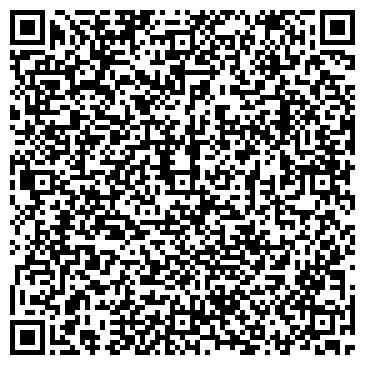 QR-код с контактной информацией организации ГОРОДСКОЙ КОМПЬЮТЕРНЫЙ СЕРВИС