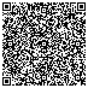 """QR-код с контактной информацией организации ЧТУП """"ЛогБук"""""""