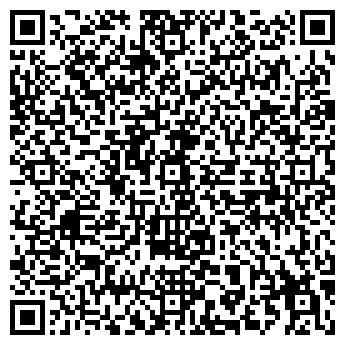 QR-код с контактной информацией организации Ди-Стар