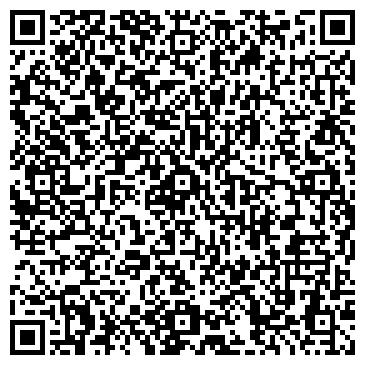 """QR-код с контактной информацией организации Другая ТОО""""АБК-Трейд»"""