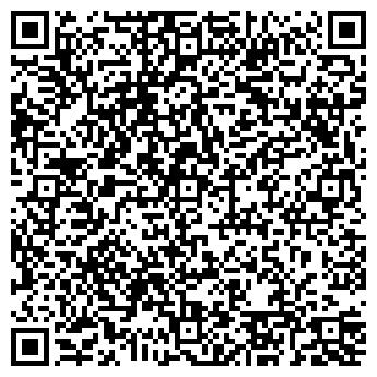 QR-код с контактной информацией организации ЧП Колодяжный С. А.