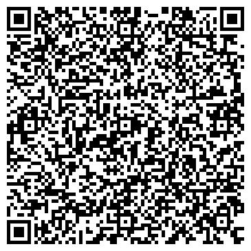 """QR-код с контактной информацией организации ООО """"ПРОФИИМТЕХ"""""""