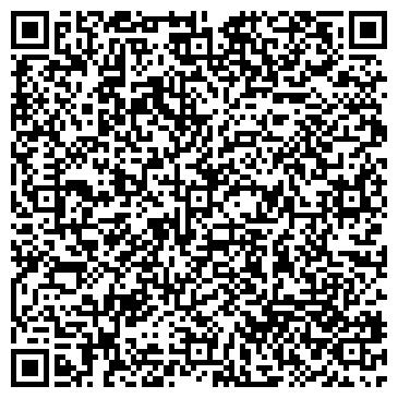QR-код с контактной информацией организации Общество с ограниченной ответственностью ТПГ «ДИАМАНТ»