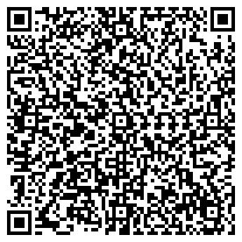 QR-код с контактной информацией организации Частное предприятие ЧПУП «АСТМ»