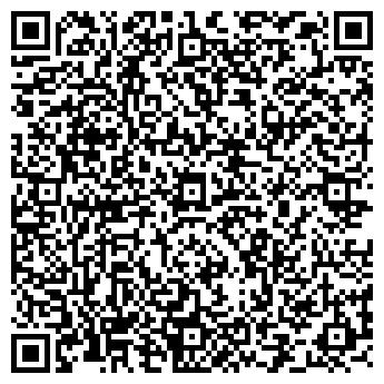 QR-код с контактной информацией организации Курилка, ФЛП ( Kurilka )