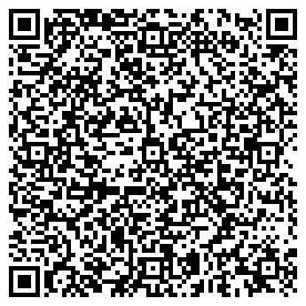 QR-код с контактной информацией организации ИП Ильин