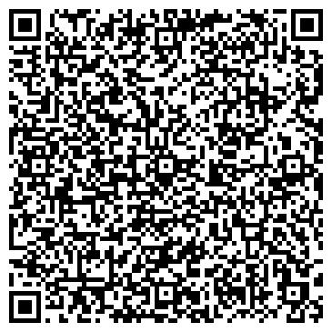 QR-код с контактной информацией организации ОДО «ПАПА Бай»