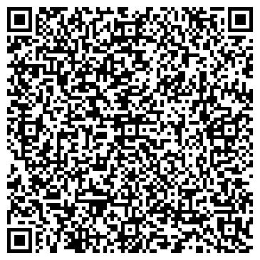 QR-код с контактной информацией организации ООО «Деливерпромстрой», Общество с ограниченной ответственностью