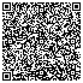 QR-код с контактной информацией организации ТЕХНО-КОНСАЛТ