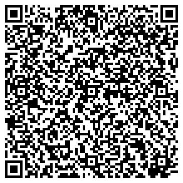 QR-код с контактной информацией организации Интернет-магазин «Агротехно»