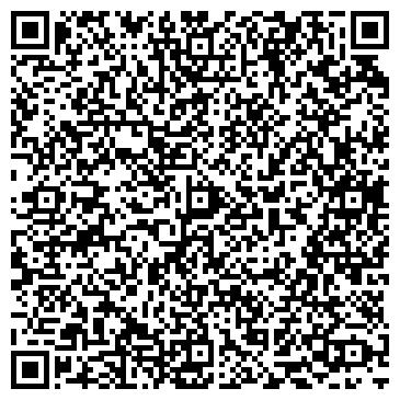"""QR-код с контактной информацией организации ООО """"Восточные оптовые технологии"""""""