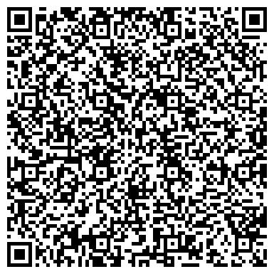 QR-код с контактной информацией организации Частное предприятие Тренд.com.ua