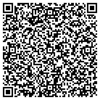 QR-код с контактной информацией организации Коловрат