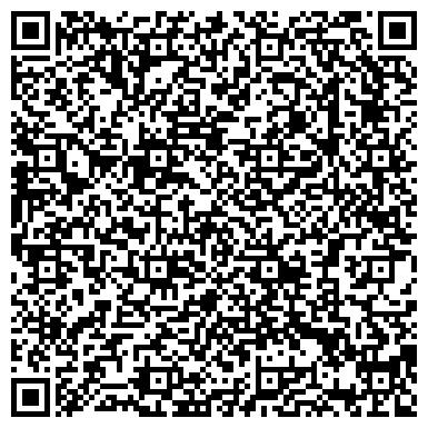 QR-код с контактной информацией организации Электроинструмент и бензоинструмент Eurotec