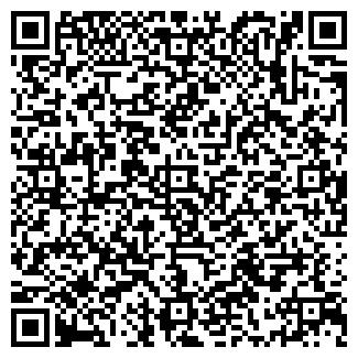 QR-код с контактной информацией организации KOMP_MASTER
