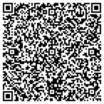"""QR-код с контактной информацией организации Интернет магазин """"ПростоСад"""""""