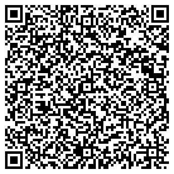 QR-код с контактной информацией организации BONUS TOOLS
