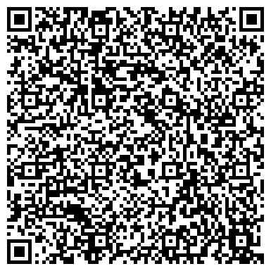 """QR-код с контактной информацией организации ООО """"Новейшие тепловые технологии"""""""
