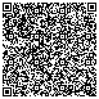 """QR-код с контактной информацией организации интернет-магазин """"autoinstrument"""""""
