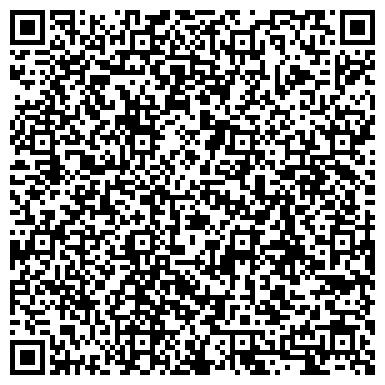 """QR-код с контактной информацией организации Интернет-магазин детских товаров """"Тили-Мили"""""""