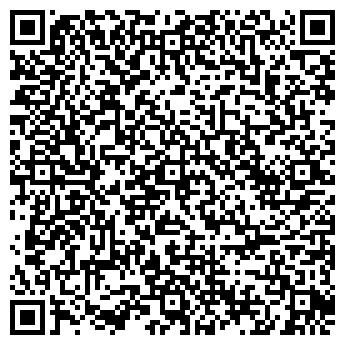 """QR-код с контактной информацией организации ООО """"Таут-Буд"""""""