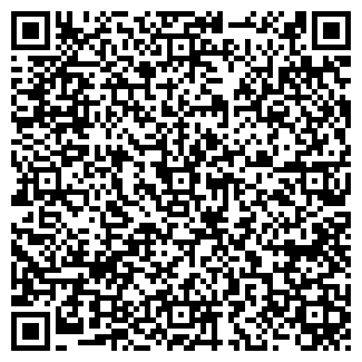 QR-код с контактной информацией организации ИП Сухов