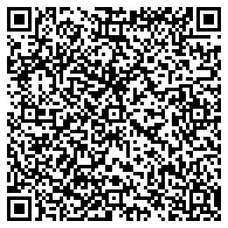"""QR-код с контактной информацией организации Интернет Магазин """"Tiss"""""""