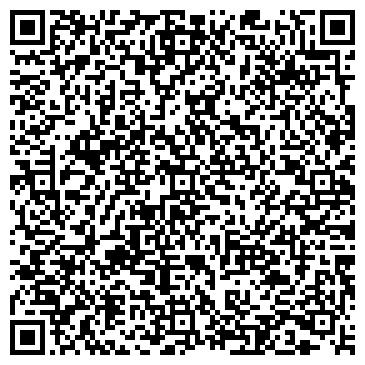 QR-код с контактной информацией организации Частное предприятие УкринструментСервис-К
