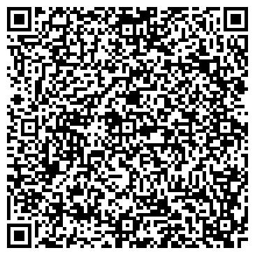 """QR-код с контактной информацией организации СПД Плачинда магазин """"Яхты и катера"""""""