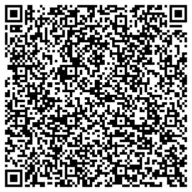 QR-код с контактной информацией организации Оskar, Интернет-магазин