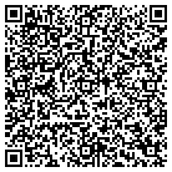 QR-код с контактной информацией организации СПД ФО Бондаренко В.П.