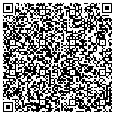 """QR-код с контактной информацией организации ООО Строительное объединение """"Майстерня"""""""