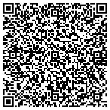 QR-код с контактной информацией организации Строй Сервис Плюс