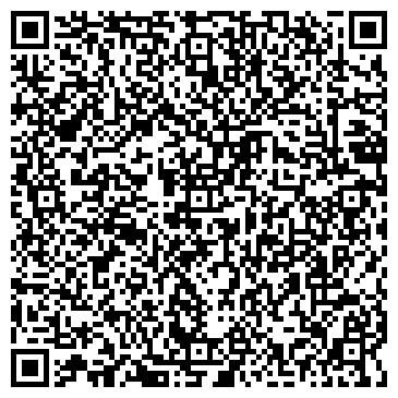 QR-код с контактной информацией организации Частное предприятие ЧП Величко