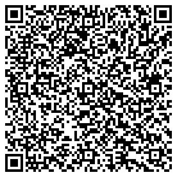 QR-код с контактной информацией организации ЧП Завод