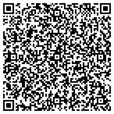 QR-код с контактной информацией организации ООО «МеталлПромКомплект»