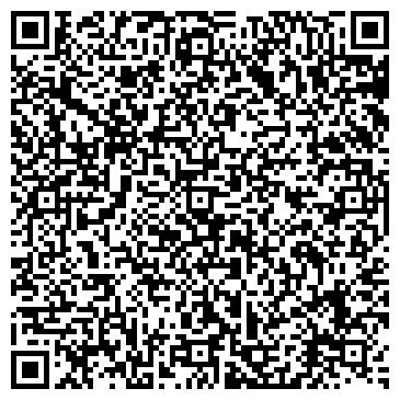 QR-код с контактной информацией организации Частное предприятие УП «ЭнергоИнвестСервис»