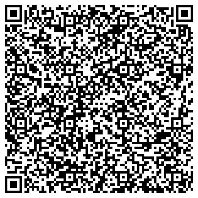 QR-код с контактной информацией организации Субъект предпринимательской деятельности Магазин: ЭЛЕКТРОИНСТРУМЕНТ и БЕНЗОТЕХНИКА