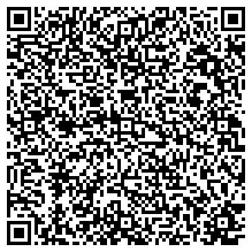 """QR-код с контактной информацией организации Интернет-магазин """"Metabo-instrument"""""""