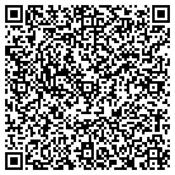 QR-код с контактной информацией организации Частное предприятие БелМетРесурс