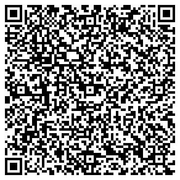QR-код с контактной информацией организации ООО «ПрофИнструментИмпорт»
