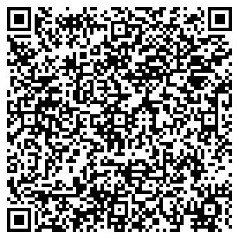 QR-код с контактной информацией организации ВК ГРУППА КОМПАНИЙ