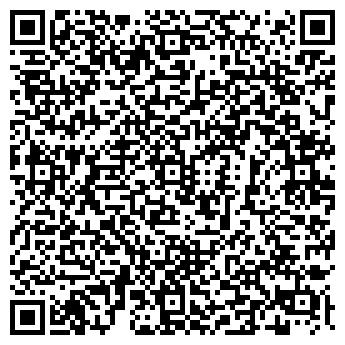 QR-код с контактной информацией организации Частное предприятие ПТЧУП АСТРА ПЛЮС