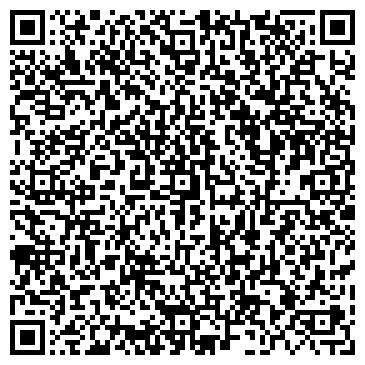QR-код с контактной информацией организации Общество с ограниченной ответственностью ЕВРОБАСТКОМПАНИ ОДО