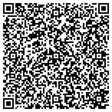"""QR-код с контактной информацией организации Другая интернет-магазин """"Pro-instrument.by"""""""