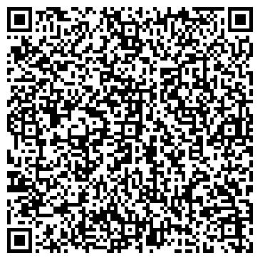 """QR-код с контактной информацией организации Частное предприятие ЧТУП """"БелБиоКомпани"""""""