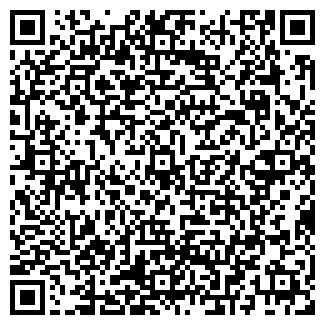 QR-код с контактной информацией организации ИП Зайцев В.А.