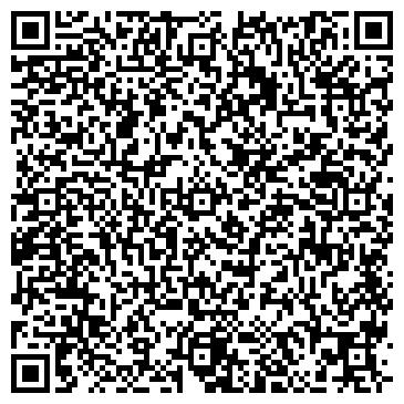QR-код с контактной информацией организации COOO «ЗАВОД СТРОИТЕЛЬНЫХ ИНСТРУМЕНТОВ», Совместное предприятие