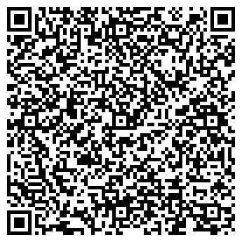 QR-код с контактной информацией организации Общество с ограниченной ответственностью ООО «АлмазИнструмент»
